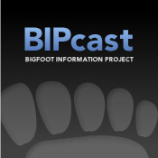 Bigfoot Information Project Podcast